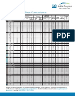 Monolithic Data Sheet 7083