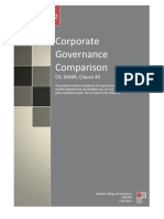 Corporate Govern Hardcopy_comparison