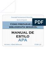 apa_6_ed