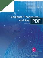 Cta Vol.3, No.2,2012.PDF Cosic