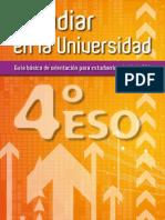 guia_4eso_universidad_2011