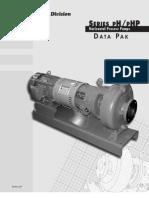 pH-DataPak