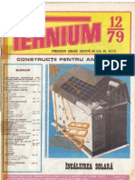 Tehnium 12 1979
