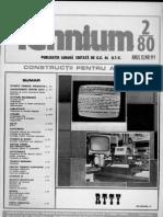 Tehnium 02 1980