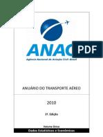 Anuário 2010 06.07.2011 - Parte I ed-1 (Final)