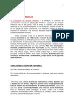 JURISDIÇÃO e COMPETÊNCIA_Dr. Daniel Macedo.