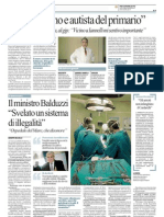 la Repubblica Na_13.03.2012