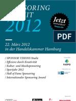 Sponsoring Summit Programm-1