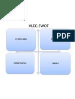 VLCC SM
