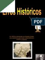 Erros_historicos