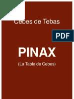Pin Ax