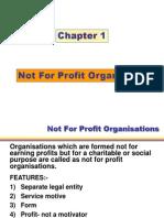 20120224110228 Non Profit Organization Accounts
