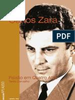 carloszara