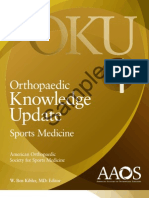 OKU Sports Med 4