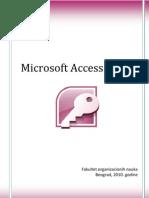 UputstvoAccess2007