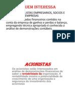 ADMINISTRAÇÃO AULA