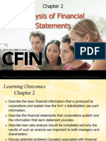 Chapter02-CFIN(FIN101)