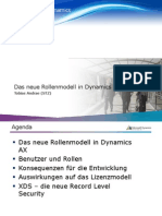 4009 - ell in Dynamics AX 2012_final
