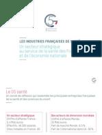 Slides Livre Blanc Diaporama_G5_mep6-3 (2)