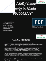 Industrial Shed , Warehouse in hosiery complex noida 9910008816