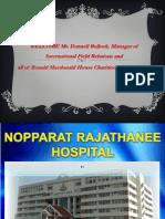 Pediatrics Final 2