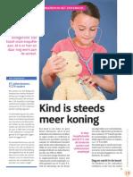 childhospital_nl