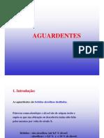 aguardentes_2009_1_ppdf