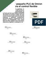 P039-ES2-05+CPM1A+GroupCat