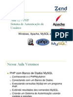 Php 12