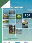 UGRH-Paranapanema Volume 2