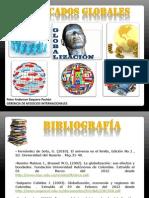 03_Mercados_Globales_Globalizacion
