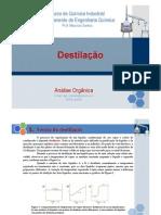 Aula1-Destilacao