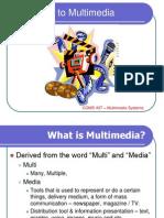 Multimedia 01
