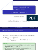 Caravenna_applicativo