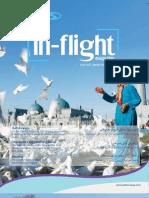 Safi Airways in-Flight Magazine Jan-Feb 2012