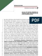 ATA_SESSAO_1879_ORD_PLENO.pdf
