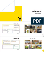 Dossier Web Hatandcat