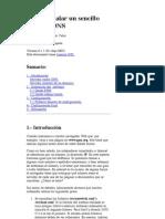 DNS Sencillo[1]