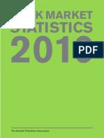 SE Statistics Svfstat 2010 Engelsk Web