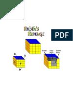 rubiks 4x4