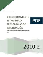 4037dcbb2476 Documentos similares a Montar Un Negocio Online  Consejos Para  Emprendedores Sin Experiencia - Crea Tu Empresa - Emprendedores - Webs