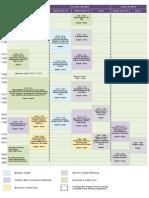 ADIBF 2012 - Professional Programme Schedule (EN)