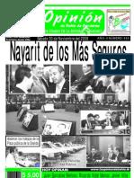 Edición 29 Noviembre