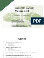 IFM Presentation Latest
