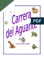 CarreradelAguante-1a.parte