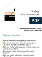 Ch+9-Dealing+With+Competition