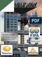 Revista 2c PDF