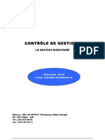 56875444-Cours-CG