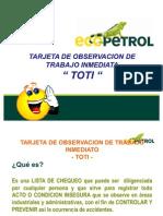 PRESENTACION_TARJETA_TOTI