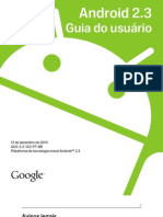 AndroidUsersGuide-2.3-103-pt-br
